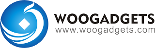 Woogadget-free shipping tools made in China worldwide