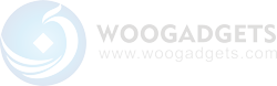 woogadgets