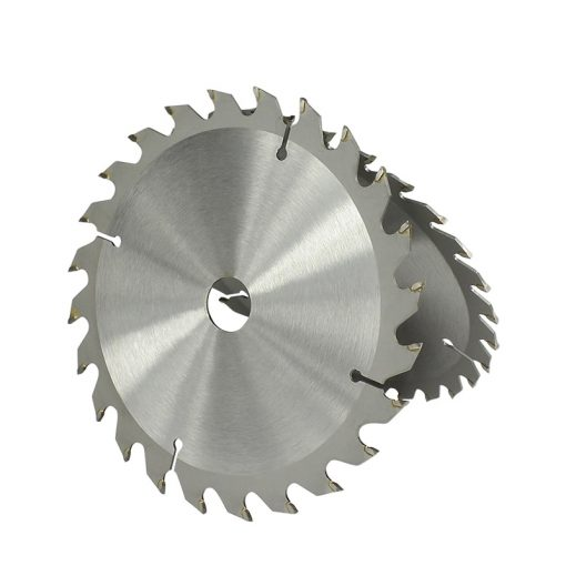 Circular Saw Blade Set 165x2.3X20 24T/40T/48T Wood Saw Blade For Woodworking Cutting Tools Carbide Cutting Disc