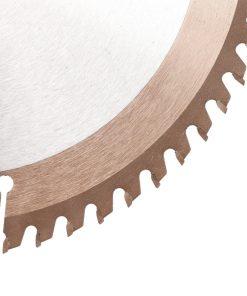 XCAN Circular Saw Blade 185x30mm 80Teeth TCT Blades Carbide Tipped Saw Blade Woodworking Tools Wood Cutting Disc