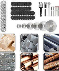 60-pcs-hss-mini-circular-saw-blade-set-re_description-0