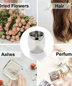 Small Cremation Keepsake Urns for Human Ashes Mini Cremation Urn Small Funeral