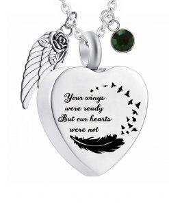 Cremation Jewelry, Urn Bracelet, Personalized Memorial Bracelet, Bracelet for Ashes, Keepsake, Remembrance, Mom Dad Loss, Sympathy Gift