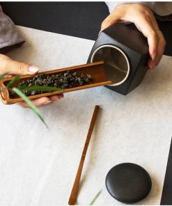 Tea ware Teapot Teacup