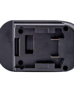 Battery Adapter For Milwaukee Dewalt Li-ion Convert to Craftsman Nickel Tools AU